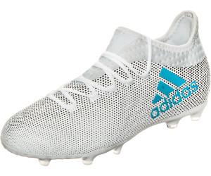 Adidas X 17.1 FG Jr a € 29,90 (oggi) | Miglior prezzo su idealo