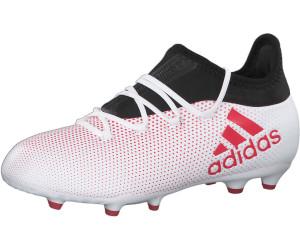 Adidas X 17.1 FG Jr ab 28,22 ?   Preisvergleich bei