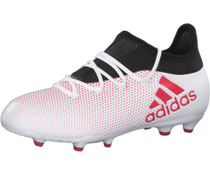 d5b002c66 Buy Adidas X 17.1 FG Jr from £21.11 – Best Deals on idealo.co.uk