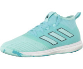 finest selection 206a9 8914d Adidas ACE Tango 17.1 Street TR energy aquaenergy blue