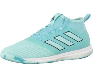 Energy Au Tr Adidas Tango 1 Blue Ace Meilleur Aquaenergy Street 17 wO0vn8mN