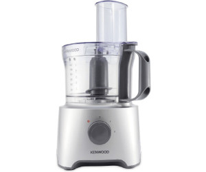 Best Kenwood Prezzi Robot Da Cucina Gallery - ferrorods.us ...