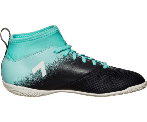 competitive price 27d9e a17f1 ... energy aquafootwear whitelegend ink. Adidas ACE Tango 17.3 IN Jr