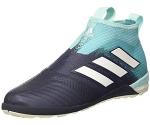 Adidas Ace Tango 17 Purecontrol In Ab 60 04