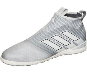 adidas curated slim jogginghose