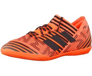Adidas Nemeziz Tango 17.3 IN Jr ab € 39,95   Preisvergleich
