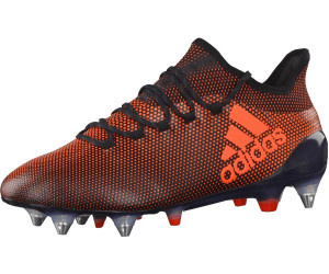 finest selection 128a0 d9547 Adidas X 17.1 SG