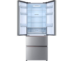 Kühlschrank Haier : Haier hb fmaa ab u ac preisvergleich bei idealo
