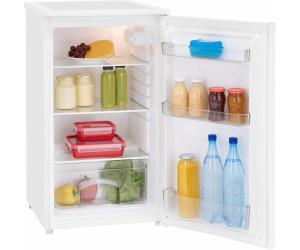 Kühlschrank Vollraum : Exquisit ks 116 4.1 rv a ab 129 00 u20ac preisvergleich bei idealo.de
