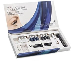 Dr. Dittmar Combinal Eyelash Lifting Set