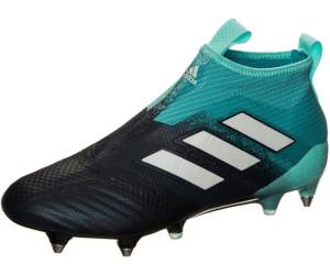 Adidas 17 Purecontrol A Ace Sg 5T5ZArqc 5T5ZArqc 5T5ZArqc seascape.facebook all  df1f43