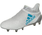neue adidas fußballschuhe ohne schnürsenkel