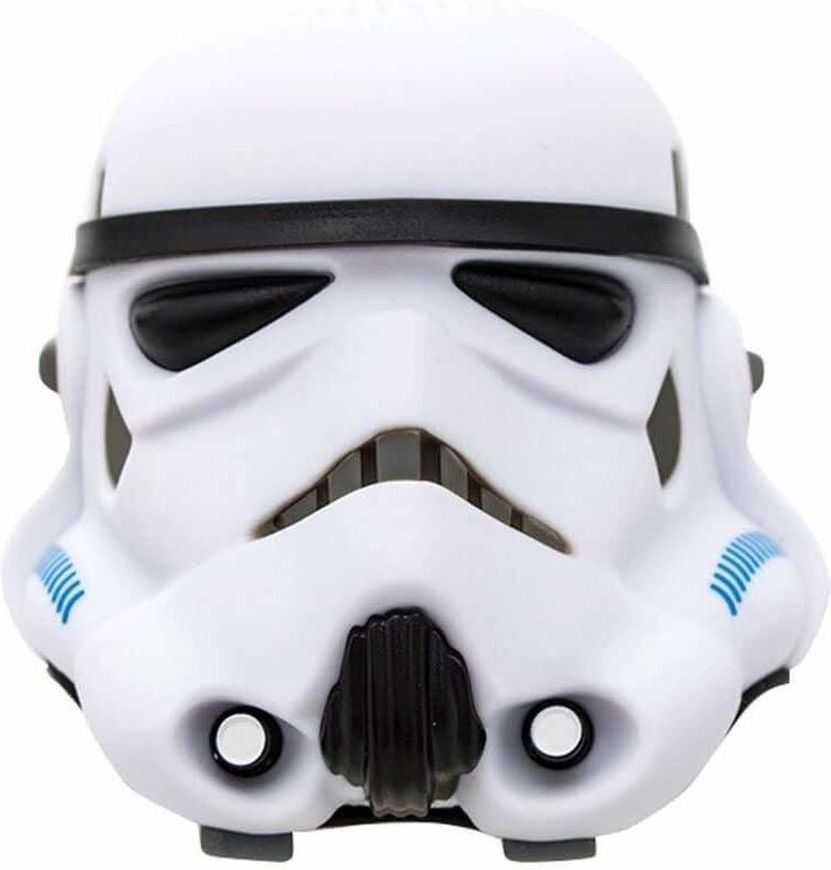 ThumbsUp Star Wars Stormtrooper Mini Bluetooth Lautsprecher