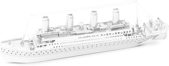 Fascinations Titanic (MMS030)