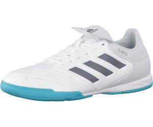 outlet store 04854 bf2e9 Adidas Copa Tango 17.3 IN
