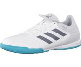 huge selection of 29375 e80e0 Adidas Copa Tango 17.3 IN footwear whiteonixclear grey