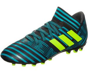 Adidas Nemeziz 17.3 AG Jr ab 25,95 ? | Preisvergleich bei