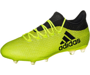 Buy Adidas X 17.2 FG from £21.81 – Best Deals on idealo.co.uk 0527681516