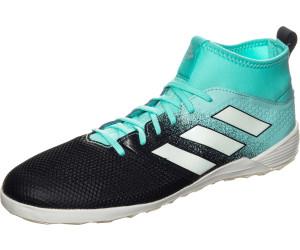 online store 3eb09 6eeb1 ... energy aquafootwear whitelegend ink. Adidas ACE Tango 17.3 IN