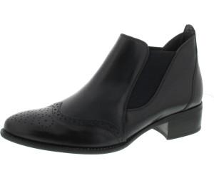 outlet for sale sports shoes san francisco Paul Green 7358 ocean ab 116,00 € | Preisvergleich bei idealo.de