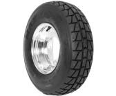 1x ATV Reifen SUNF A021 22x10-8 48N TL