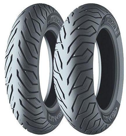 Michelin City Grip 90/90-12 54P
