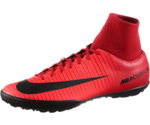 huge sale affordable price how to buy Nike MercurialX Victory VI DF TF ab 49,99 € | Preisvergleich ...