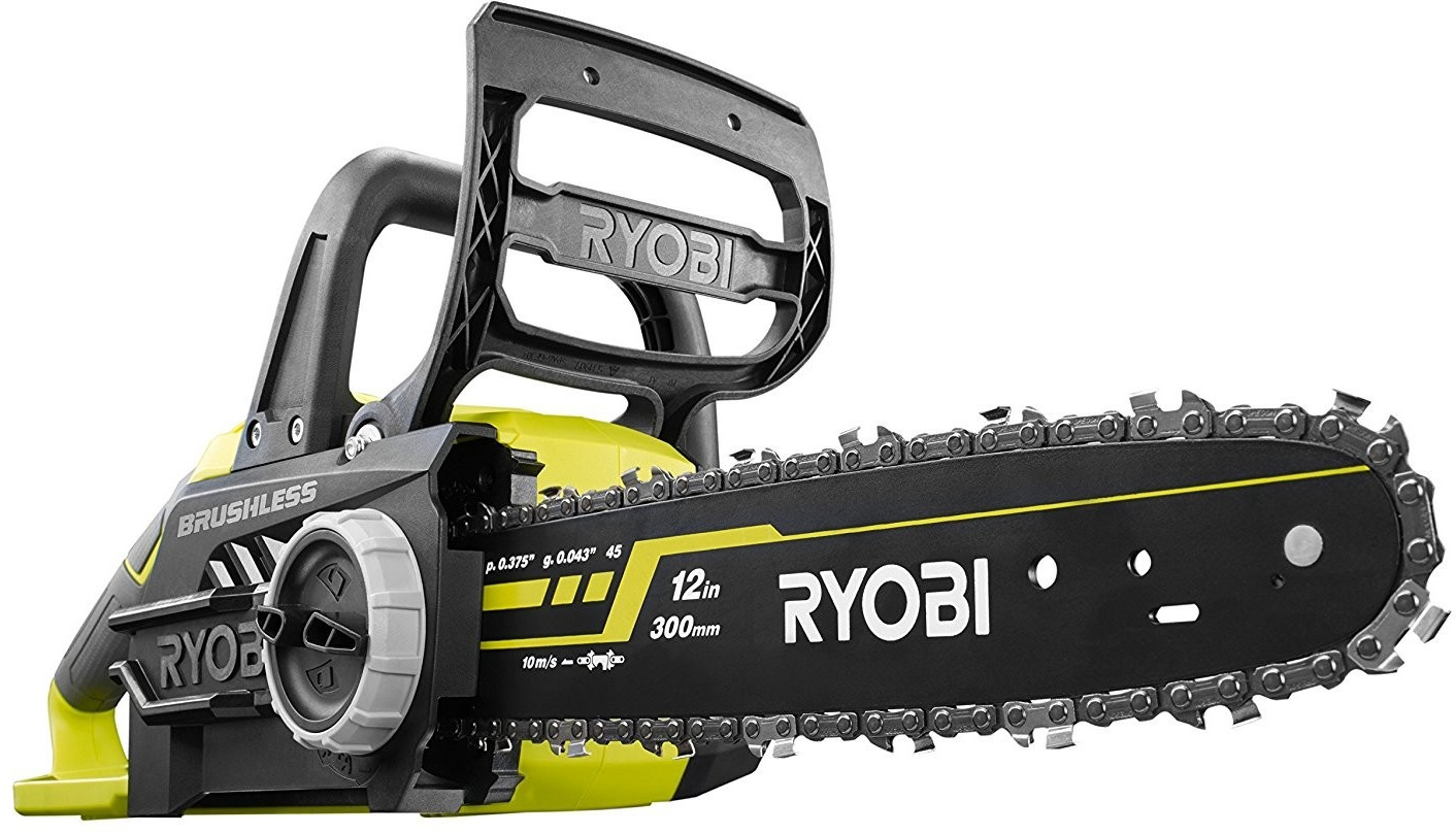 Ryobi One+ OCS1830 30cm (Without Battery & Charger)