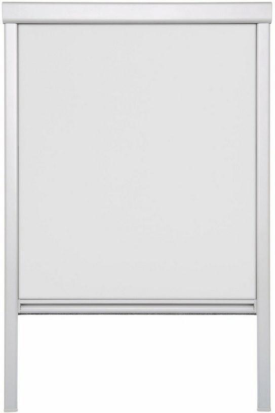 Lichtblick Dachfensterrollo Skylight 38.3x54cm (C02)