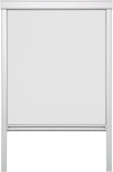 Lichtblick Dachfensterrollo Skylight 38.3x74cm (C04)
