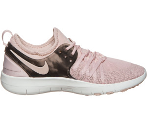 67a82e3ac3 Nike Free TR7 AMP Women siltstone red solar red summit white siltstone red