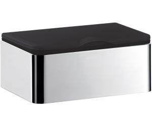 beautiful feuchtt cherbox mit wandhalterung contemporary. Black Bedroom Furniture Sets. Home Design Ideas