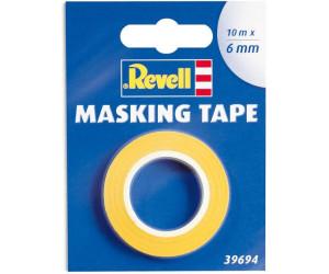 Revell Masking Tape 6mm (39694)