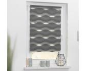 doppelrollo preisvergleich g nstig bei idealo kaufen. Black Bedroom Furniture Sets. Home Design Ideas