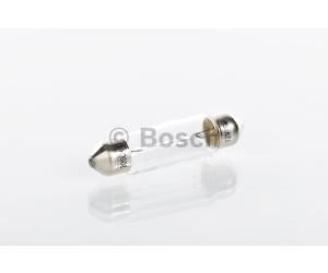 Bosch C5W 12V (1 987 302 225)