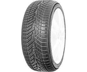 Image of Yokohama BluEarth Winter V905 195/80 R15 96T
