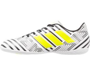 best sneakers 0659c 27980 Adidas Nemeziz 17.4 IN