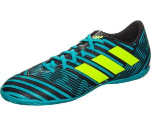 Adidas Nemeziz 17.4 IN au meilleur prix sur idealo.fr 2c099ac59f82
