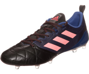 Chaussures de football adidas ACE 17.1 FG pour femmes BA8554