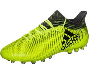 the latest 67b13 ea038 Adidas X 17.1 AG ab 75,02 € | Preisvergleich bei idealo.de