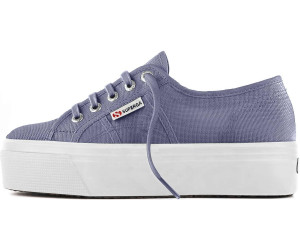 Superga Sneakers basse 2790 LINEA UP AND Superga