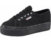 attractive price excellent quality buy popular ▷ Superga Sneaker Preisvergleich ◁| Günstig bei idealo kaufen