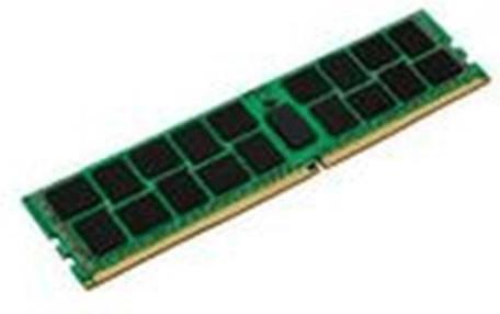 Fujitsu 4GB DDR4-2133 (S26361-F3392-L13)