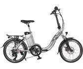Damen Elektrobike Preisvergleich | Günstig bei idealo kaufen