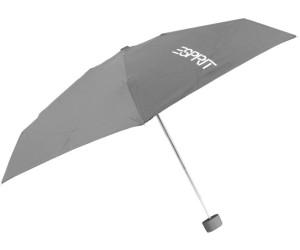 Esprit Esbrella black