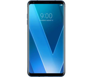 Buy LG V30 from £338 87 – Best Deals on idealo co uk