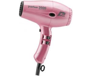 Parlux 3500 SuperCompact Ionic & Ceramic pink au meilleur