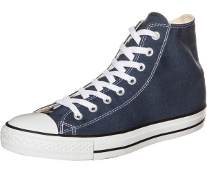 Converse Chuck Taylor All Star Hi navy (M9622) ab 39,99
