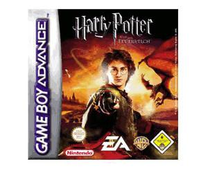 Harry potter et la coupe de feu au meilleur prix sur - Harry potter 4 la coupe de feu streaming ...