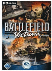 Battlefield: Vietnam (PC)